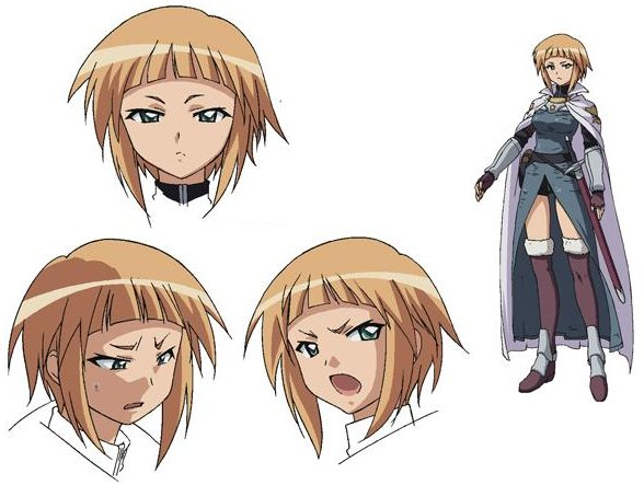 Female character suggestions 14-agnc3a8s-chevalier-de-milan