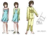 Yuka (3)