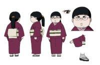 03 Chieko