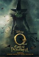 la-bruja-de-oeste-oz-un-mundo-de-fantasia-wicked-witch-of-the-west-oz-the-great-and-powerful-cartel-poster-pelicula-cine-movie-2013-marzo-march-brujas-mala-el-mazo-de-oz