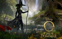 Oz-The-Great-and-Powerful-620x398