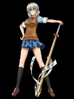 01 ichiko