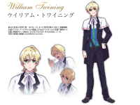 01 William Twining
