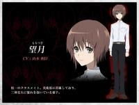 06 Mochizuki