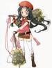 14a Yukimura Sanada