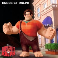 Wreck-It-Ralph-character1