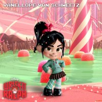 Wreck-It-Ralph-character14