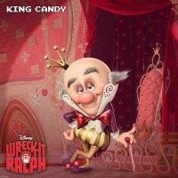 Wreck-It-Ralph-character15