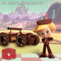 Wreck-It-Ralph-character20
