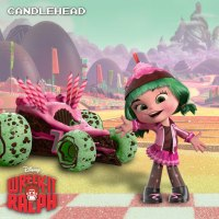 Wreck-It-Ralph-character23