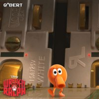 Wreck-It-Ralph-character3