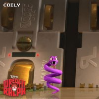 Wreck-It-Ralph-character4
