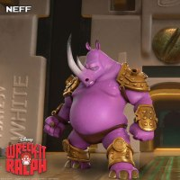 Wreck-It-Ralph-character5