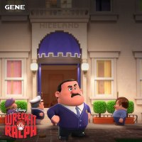 Wreck-It-Ralph-character9
