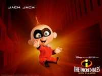incredibles-baby