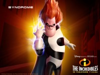 The-Incredibles-the-incredibles-620940_1024_768