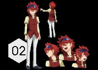 02 Reiji