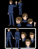 04 Tatsuya Yuuki-en Gundam Battle