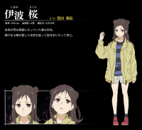 06 Sakura Inami