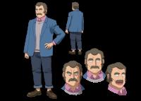 12 Ral-san