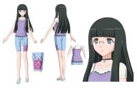 06 Shizuka