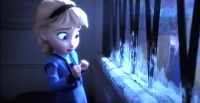 Youngelsa_frozen